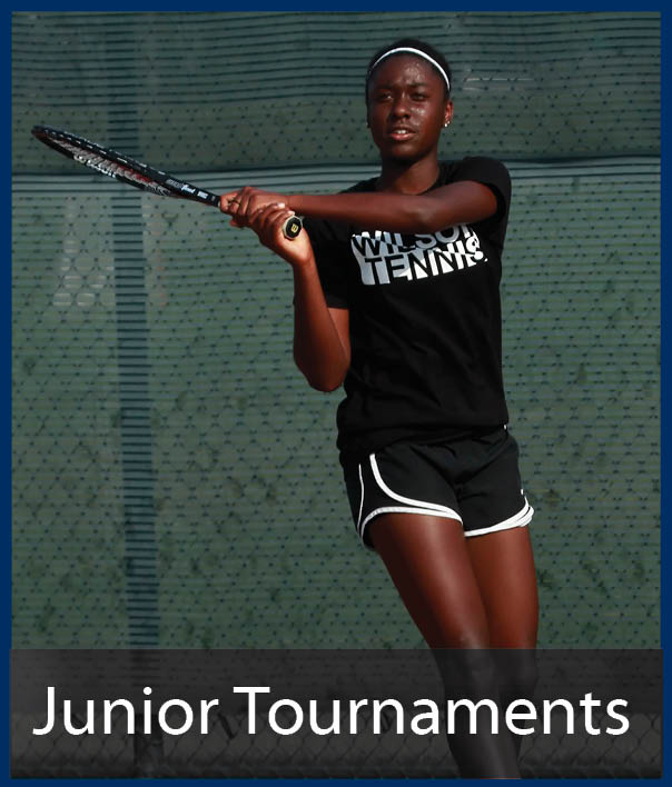 Junior_Tournaments