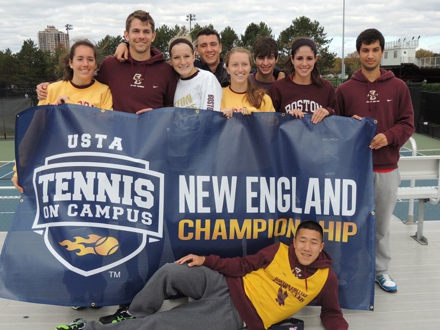 2012_NE_TOC_Boston_College-Champions