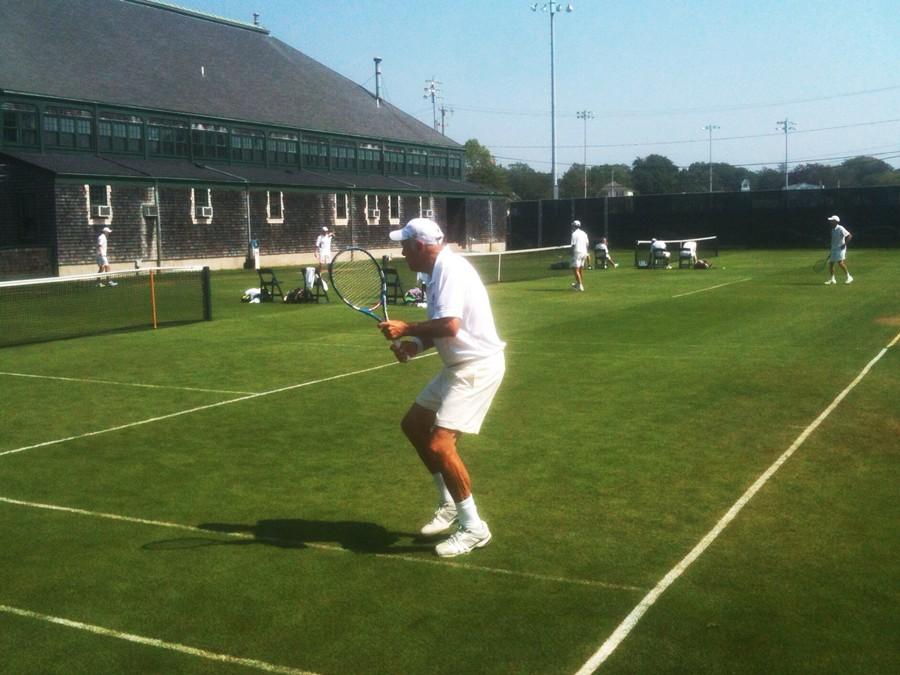2011__1_Players_Mens_60_Doubles_-_Jon_Wilson,_Paul_Shaw,_Laury_Hammel,_George_Deptula