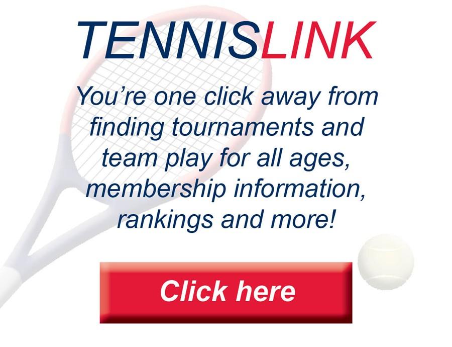 Tennislink_new1