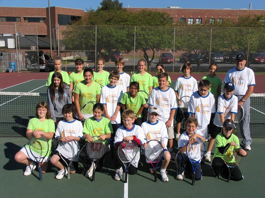 Yellow_Crush_Tennis_Club__10-01-05