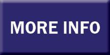 more_info_button