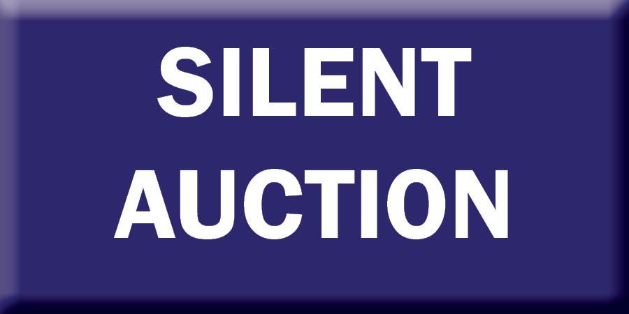 Silent_Auction