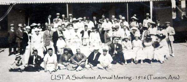 1916_AnnualMeeting_Tucson