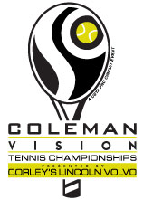 2012_Small_Racket_Logo