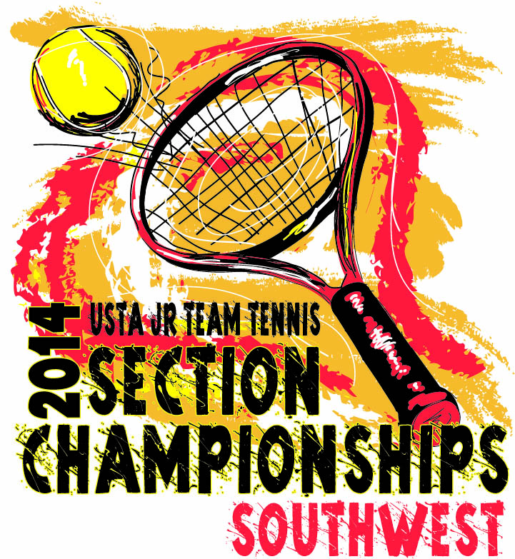 2014_southwest_championship