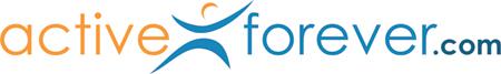 ActiveForever_Logo