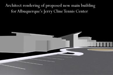 ArchitectRendering