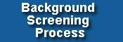 BackgroundScreeningProcess