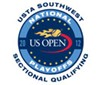 2012 US Open National Playoff Southwest Section Qualifying Tournament