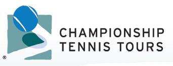 ChampionshipTennisTours