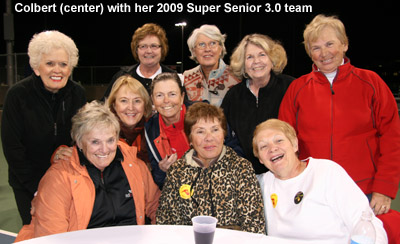 Colbert_teamgroup2009