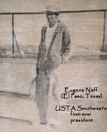 EugeneNeff_1914