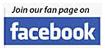 Facebook105