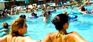 HO_pool