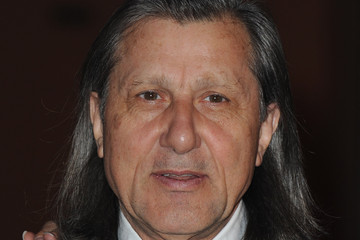 Ilie Nastase today