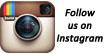 Instagram_105