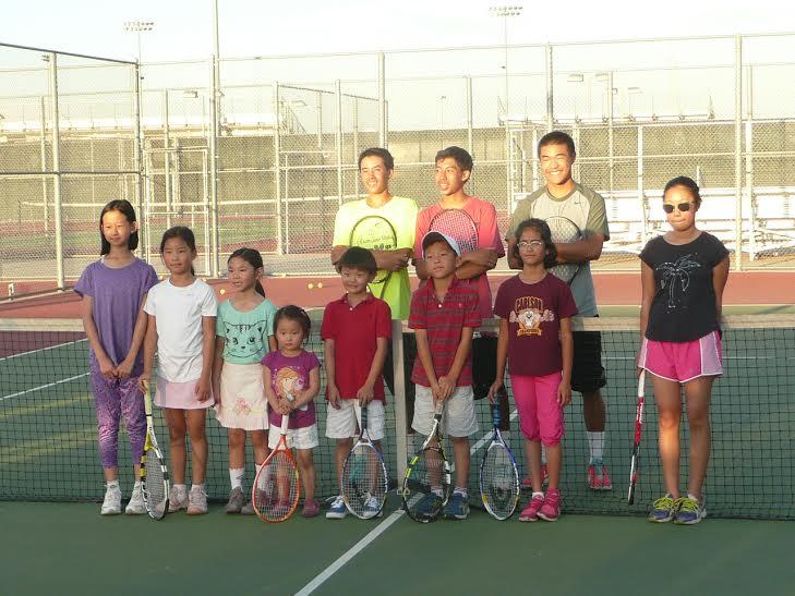 Junior_Tennis_Ambassador