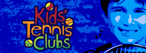 Kids_Tennis_Clubs_Providers_600