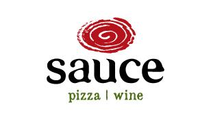 logo-home-sauce