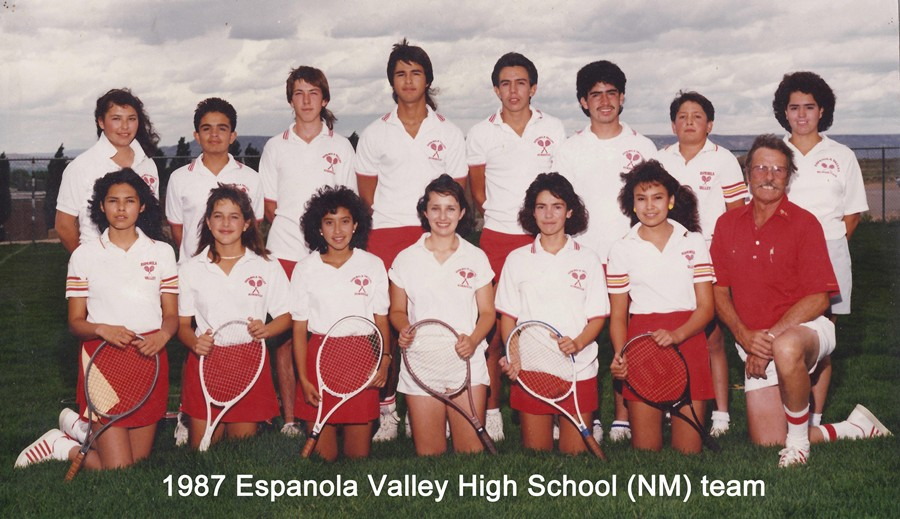 1987_Espanola_teamWEB