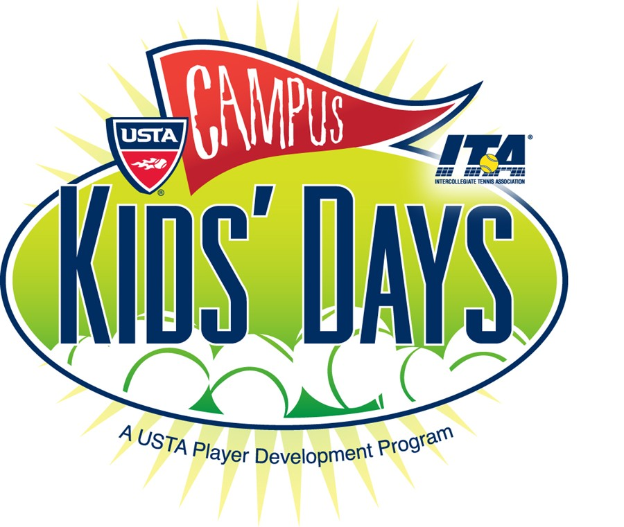 Campus Kids Days ITA Logo