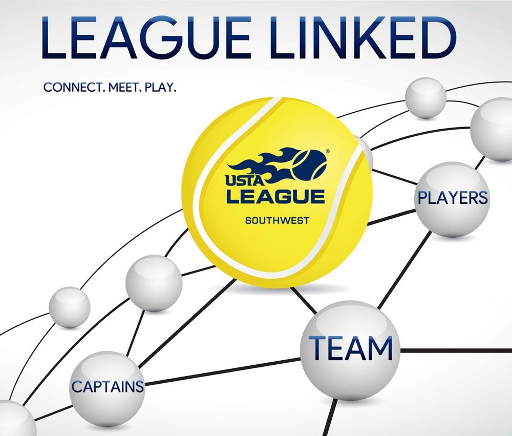 LeagueLinkedWeb