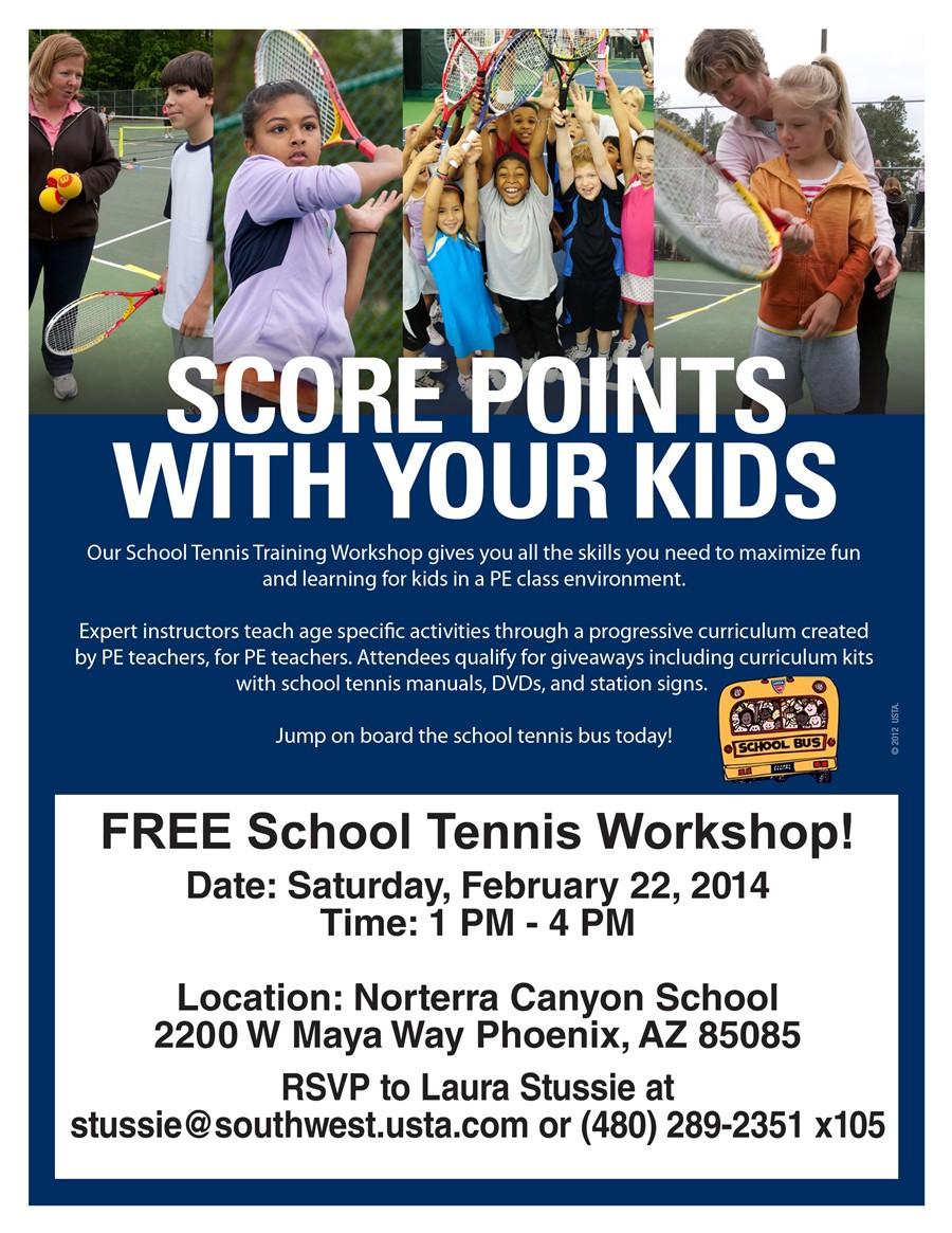 Norterra_School_Tennis_Workshop_FINAL