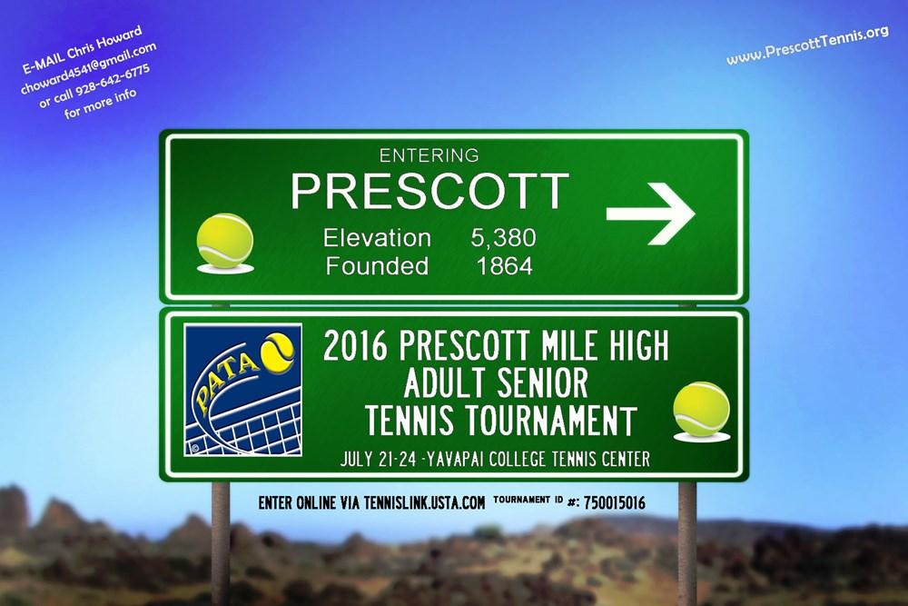 PrescottMileHigh2016