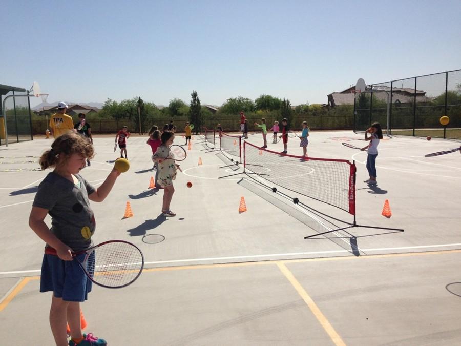ScottsdaleSchoolClinic2