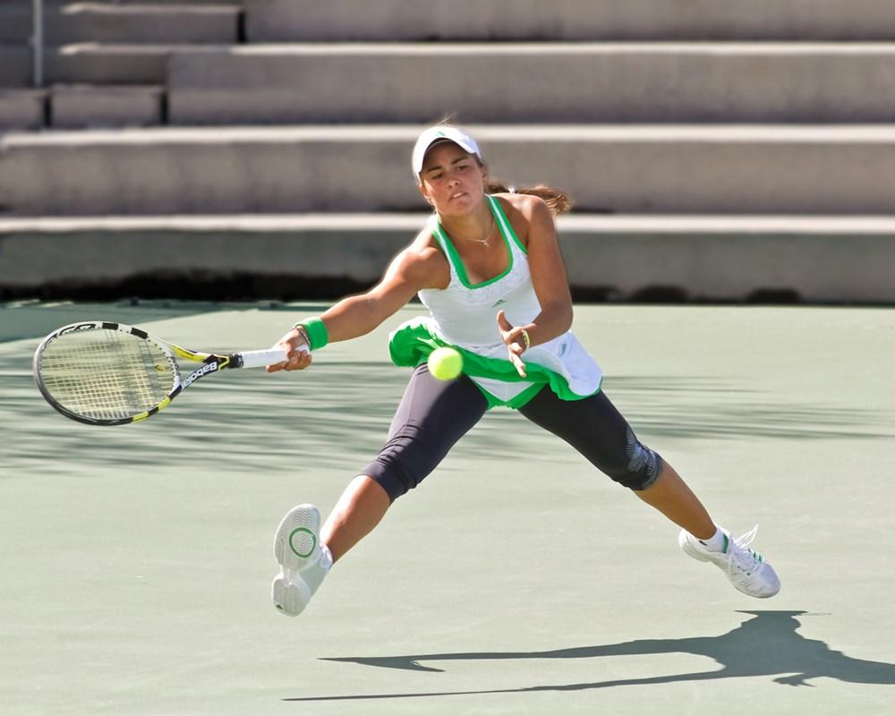 Tennis2--3