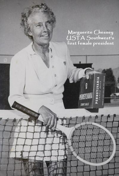 MargueriteChesney1