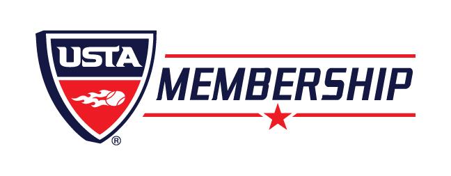 Membership_2c_H