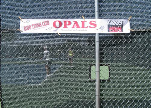 OPALS_sign