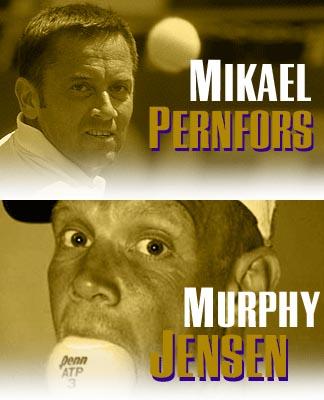 Pernfors_Jensen