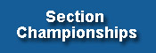 SectionChampionships_Graphic