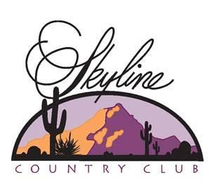 SkylineCC_logo