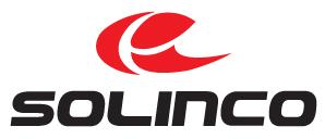 solinco2