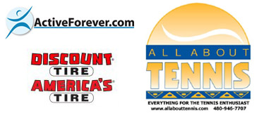 Sponsor_USOpenPlayoff2011