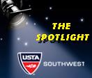 Spotlight132