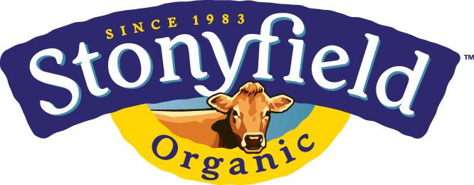 Stonyfield Logo 2009 PMS copy