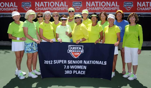 SuperSeniors3rdPlaceWomen7_JPG