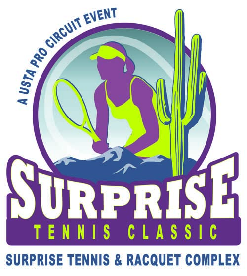 SurpriseTennisClassic_logo_updateSMALL