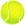 TennisBallSMALL