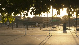 tenniscourts-300x173