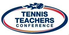 TennisTeachersConference