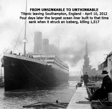 Titanic_unsinkable