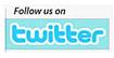 Twitter105
