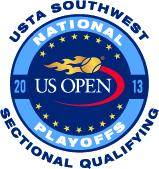 USO_2013_NP_Southwest