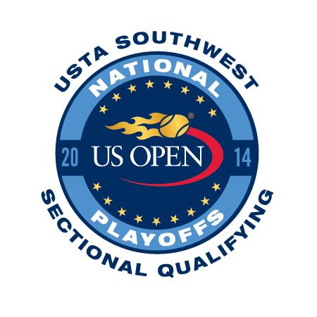 USO_2014_NP_Southwest